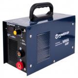 Invertor sudura 180A, MMA IGBT, Power Up 73202