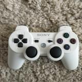 Controller PS3 DualShock 3, wireless