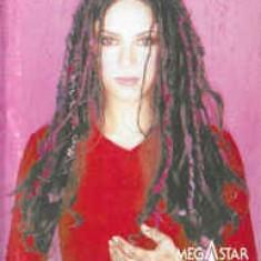 Caseta Shakira – Dónde Están Los Ladrones ?, originala