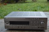 Amplificator Yamaha RX V 592 RDS