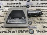 Lampa plafoniera fata spate BMW F10,F11,F06,F13,F01,F02,X3 F25,X4