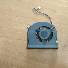 Ventilator Laptop HP compaq NX 8220