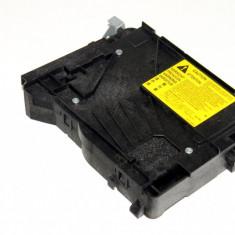 Laser scanner HP LaserJet P4015/ p4014/ p4515 ru5-8841