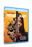 Proud Mary: Asasina / Proud Mary - BLU-RAY Mania Film