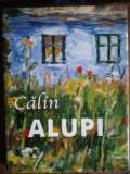 Calin Alupi-ALBUM