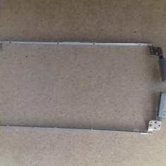 Set balamale cu sine HP ProBook 6560b (1A01KH000-GGS-G/1A01KH100-GGS-G)