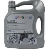 VW LONGLIFE III SAE 5W30 5L
