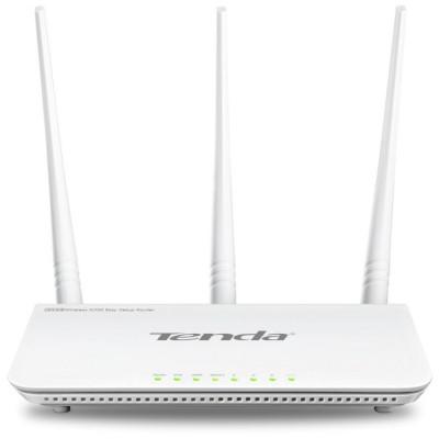 Router Wireless cu Microfon Spion si Activare Vocala iUni SpyMic RLU1 foto