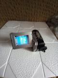Camera Video JVC GR-DVP3E DV Camcorder, Mini DV, CCD, Sub 10x