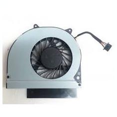 Ventilator laptop nou DELL Latitude E6420