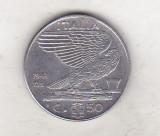Bnk mnd italia 50 centesimi 1941, Europa