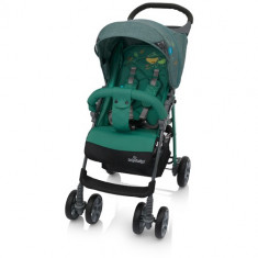 Carucior Sport Mini 2018 Green