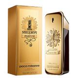 Paco Rabanne 1 Million Parfum Parfum 100 ml pentru barbati