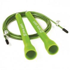 Capital Sports Routi, coardă, verde, 3M