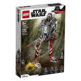 LEGO® Star Wars™ - AT-ST Raider, 75254