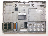 Bottom case (carcasa inferioara) DELL LATITUDE D830