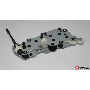 Motor Drive Gearbox Lexmark x642e 20G0799