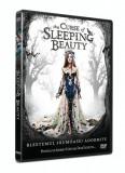 Blestemul frumoasei adormite / The Curse of Sleeping Beauty - DVD Mania Film