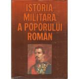 Istoria militara a poporului roman (vol. 4)