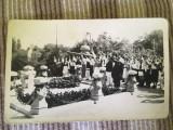Cumpara ieftin Legionari la Mormântul Eroului Necunoscut - București