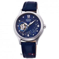 Ceas Orient BLUE MOON RA-AG0018L Automatic