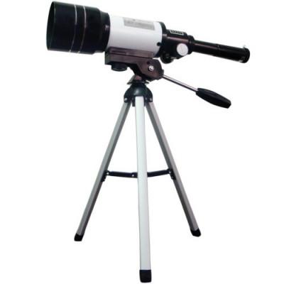 Telescop astronomic si terestru F30070M foto