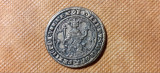 MASSE  D'OR  1296  PHILIPPE   LE  BEL - REPLICA
