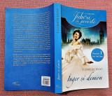 Inger si demon. Editura Litera, 2013 - Elizabeth Hoyt