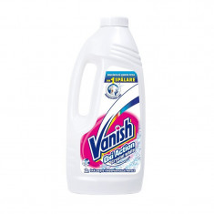Inalbitor Vanish 1 l