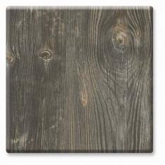 Blat de masa werzalit Olp Pine rotund 60cm (4573) MN0166194 GENTAS WEZALIT