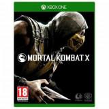 Mortal Kombat X Xbox One, Actiune, 18+