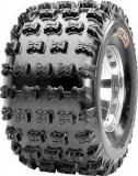 Motorcycle Tyres CST CS-04 Pulse ( 20x11.00-9 TL 39M Roata spate )