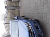 Vw Tiguan 2013, Motorina/Diesel, SUV