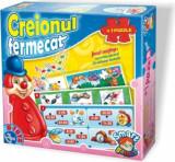 Cumpara ieftin Creionul Fermecat 63380, D-Toys