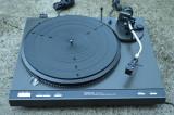Pick up Technics SL Q 33