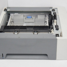 500 sheet paper tray Q7817A HP LaserJet P3005