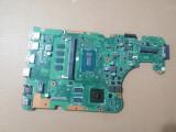 Baza Asus F555L K555L X555L x555ld main board rev 3.3 i7-5500U 940m DEFECTA !!