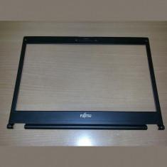 Rama LCD (fara Webcam) Fujitsu Lifebook S760