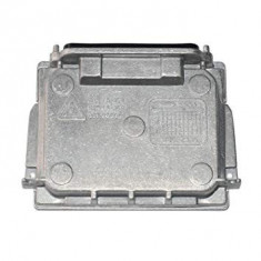 Droser compatibil OEM AUDI, BMW, CITROEN, JEEP, RENAULT, SEAT, VOLVO, VW - D1100 ManiaCars