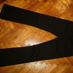 Blugi Levis 527-Marimea W32xL34 (talie-85cm,lungime-113cm)