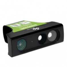 Super Zoom adapter Kinect XB360