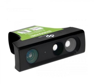Super Zoom adapter Kinect XB360 foto