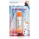 Lip Smacker Disney Frozen Olaf balsam de buze