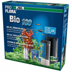 JBL ProFlora Bio 160, 6444600, Set fertilizare economic