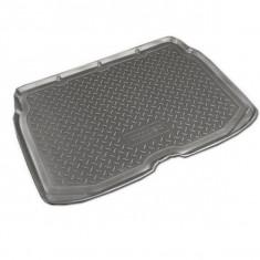 Covor portbagaj tavita Citroen C3 Picasso (SH) 2008-2017 AL-161019-5