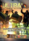 Revista Ultra, nr. 5 (dec. 2011) - miscarea Ultras din Romania