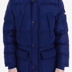Bărbați Jachetă parka, Tommy Hilfiger