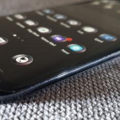 Samsung Galaxy S8 in garantie +card micro SD 32GB