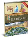 Enciclopedie - Babilon |