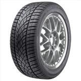 Anvelopa IARNA DUNLOP SP Winter Sport 3D 285 35 R18 101W